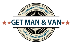 Get Man and Van