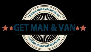 Get Man and Van