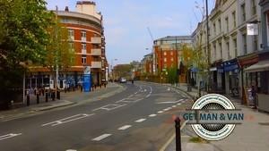 Fulham-sidewalk