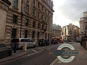 London-city-buildings