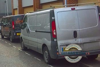Barnsbury-small-grey-van