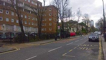 Chalk-Farm-street