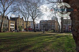 Hoxton Park