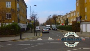 Haggerston-street-intersection