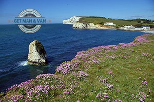 The-Isle-of-Wight