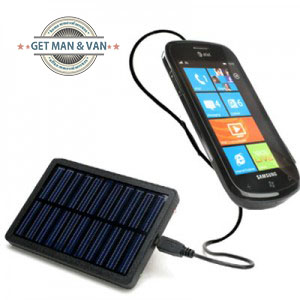 solar-panel-charger-main