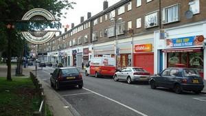 Fully insured moving company in Addington, CR0