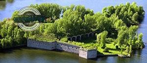 Fort-Montgomery