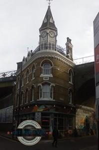 Brixton-Clock-Tower