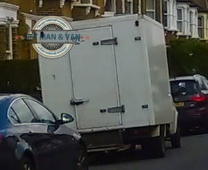 Falconwood-parked-truck