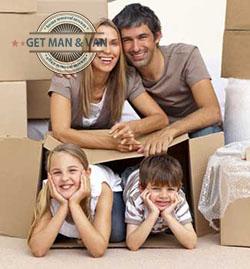 Family-boxes