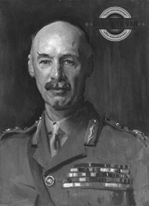 Henry-Rawlinson
