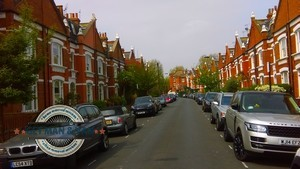 Parsons-Green-SW6