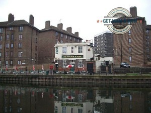 Upper-Clapton-Pub