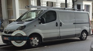 Aldwych-small-white-van