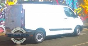 Bexleyheath-moving-van