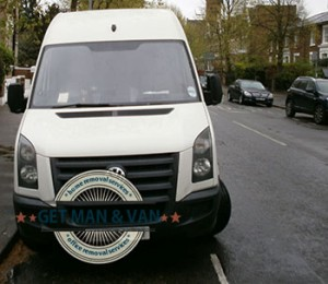 Canonbury-mid-sized-van