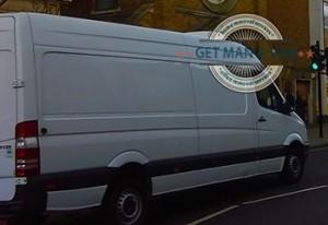 Chessington-man-with-van