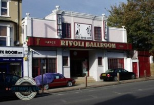 Crofton-Park-Rivoli-Ballroom