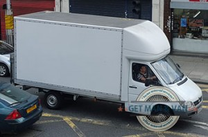 Gants-Hill-truck-for-removals