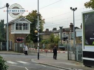 Highams-Park-Signal-Box