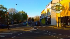 Leyton-Street-Crossing