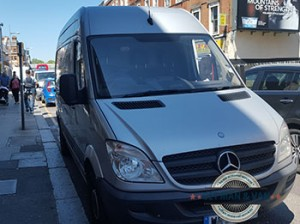 Lisson-Grove-speedy-van-removals