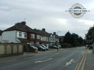 Longlands-Road