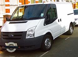 Longlands-small-moving-van