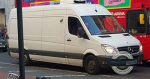 South-Tottenham-moving-experts
