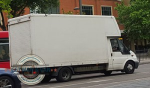 Southall-removal-van-white