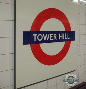 Tower-Hill-Station