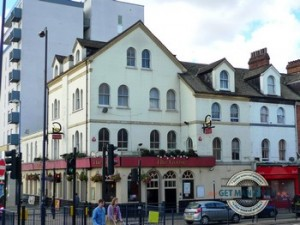 Upper-Walthamstow-Pub