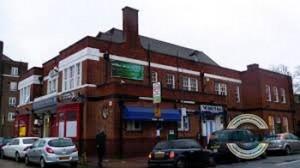 White-City-Pub
