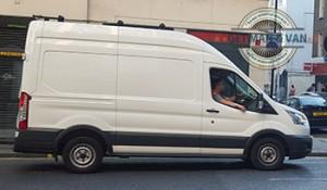 Wood-Green-medium-van