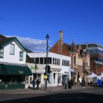 Best Commuter Towns Located Close to London
