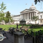 Top London Areas for Students