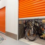 Save Money When Renting a Storage Unit