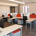 Tips on How to Move Office Without Disruptions