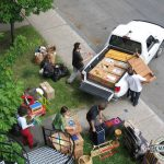 Priceless Student Moving Tips for Parents