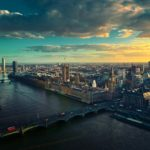 The Top 10 Places To Move To In London